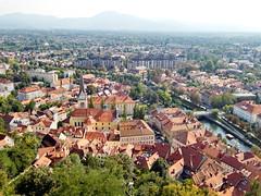 20-Ljubljana-016 (Frank Lenhardt) Tags: slovenien slovenia