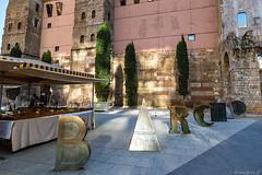 Barcelone-130 (bonacherajf) Tags: barcelona barcelone catalogne catalunya espagne espania spagna