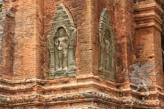 Angkor_Lolei_2014_02