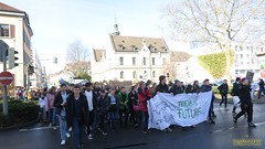 Schulstreik_Konstanz_2019088