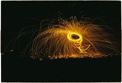 000043 (Silveriator) Tags: canonftb analogue kodak200 filmphotography