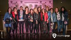 "Photocall Mamapop 2018 <a style=""margin-left:10px; font-size:0.8em;"" href=""http://www.flickr.com/photos/147122275@N08/44156630010/"" target=""_blank"">@flickr</a>"