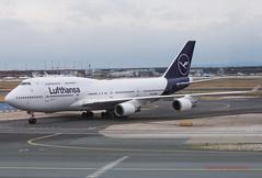 EDDF_OCT2018_DLH_B744_D-ABVM_G (BD78Photos) Tags: eddf fra frankfurtairport flughafenfrankfurtammain lufthansa dlh boeing 747 747400 744 b744