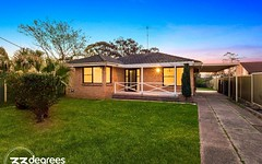 627 George Street, South Windsor NSW