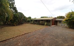 58 Balaro Street, Grong Grong NSW