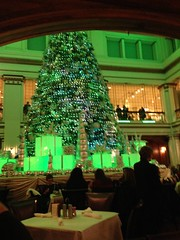 """Walnut Room Tree • <a style=""""font-size:0.8em;"""" href=""""http://www.flickr.com/photos/109120354@N07/44230731570/"""" target=""""_blank"""">View on Flickr</a>"""