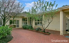 109 Godfrey Terrace, Erindale SA