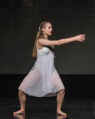 20181027-_NZ79950 (ilvic) Tags: dance dans danse danza taniec tanz ostrówwielkopolski greaterpolandvoivodeship poland pl