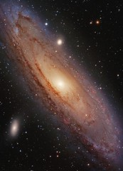 M31 REPROCESSING (nicolasstephan) Tags: astrometrydotnet:id=nova3113417 astrometrydotnet:status=solved astro astronomy telescope universe bogeyman nebula mono tmb152 tmb qsi qsi690 astrodon cosmos constellation deep space dso interstellar nebulae nebulosity orion stars skies sky night mesu mesu200 science bw astronomia refractor personnes sur la photo ajouter des informations supplémentaires niveau de confidentialité public sécurité sûr classer cette f favorite c commenter s recherchez navigation dans les photos vignettes z
