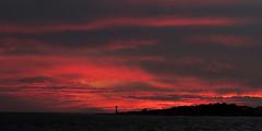 red sunset_5769 (kurbeltreter20) Tags: mallorca spain spanien balearen