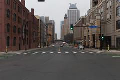 Downtown Minneapolis (pasa47) Tags: 2018 november fall autumn canon 6d 40mmpancakelens minnesota minneapolis