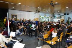 Concert d'hivern Intergeneracional  (74)