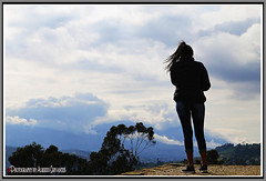 PAISAJE ANDINO. ANDEAN LANDSCAPE. INGAPIRCA - ECUADOR. (ALBERTO CERVANTES PHOTOGRAPHY) Tags: andeanlandscape andes andino andean landscape ingapirca ecuador republicadelecuador ecuadorgye gye guayaquil guayaquilecuador nubes clouds sky cordilleradelosandes cordillera people streetphotography photography photoart creative photoborder paisajeandino retrato portrait indoor outdoor blur luz light color colores colors brightcolors brillo bright montaña mountain cerro hill tree historia history girl lady women miss sexy ms niña señora señorita silueta babygirl silhouette cañar colorlight face