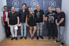 """Santo André - 13/12/18 • <a style=""""font-size:0.8em;"""" href=""""http://www.flickr.com/photos/67159458@N06/44581617160/"""" target=""""_blank"""">View on Flickr</a>"""