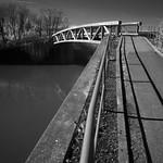 hidden bridge thumbnail