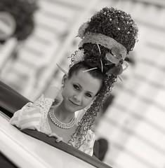 Barokk Esküvő 2017 _ FP6979M (attila.stefan) Tags: barokk baroque esküvő wedding festival fesztivál days napok 2017 girl győr gyor stefán stefan samyang summer nyár 85mm pentax portrait portré k50 brigi