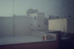 la prima neve (Massimo Tolardo) Tags: neve snow salento apulia italy italia inverno fujifilm fujifilmxt2 fujinon1655 puglia paesaggioinvernale
