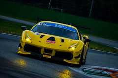 "Finali_Mondiali_Ferrari_Monza_2018-5 • <a style=""font-size:0.8em;"" href=""http://www.flickr.com/photos/144994865@N06/44864792715/"" target=""_blank"">View on Flickr</a>"
