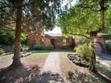 4 Burwood Road, Mount Victoria NSW