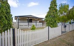 67 Kippen Street, South Mackay QLD