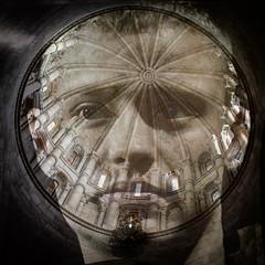 Portrait - Retrato (COLINA PACO) Tags: portrait retrato ritratto man homme hombre uomo boy chico ragazzo photoshop photomanipulation fotomanipulación franciscocolina fotomontaje