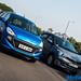 Hyundai-Santro-vs-Tata-Tiago-1