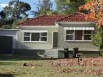 16 Innes Street, Campbelltown NSW