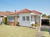 144 DUNMORE STREET, Wentworthville NSW