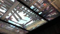 A #video in the #elevator #ceiling that shows the #construction of the #EmpireStateBuilding as it goes to the top Floor by Floor. (Σταύρος) Tags: iphonevideo iphone7plus nyc 102floor bigapple thebigapple garmentdistrict nomad goingup empirestate newyork newyorkcity ny flickrvideo intheelevator video elevator ceiling construction empirestatebuilding ameturevideo livevideo movingpicture amaturevideo movie videoclip highdefinition hd hdvideo hdmovie iphone takenwithaniphone telephone cellphone cell phone gps iphone7pluscapture iphonecapture backcamera mobilephone appleiphone apple skyscraper