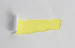 Yellow hole in paper (wuestenigel) Tags: note notes office hole paper text ripped yellow noperson keineperson papier creativity kreativität one ein cutout ausgeschnitten empty leeren blur verwischen housework hausarbeit stilllife stillleben painting malerei art kunst grow wachsen adhesive klebstoff cardboard karton motley bunt coloring färbung abstract abstrakt tatter fetzen rip ruheinfrieden indoors drinnen