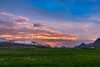 Eyjafjordur Iceland (Einar Schioth) Tags: eyjafjordur midnightsun sky summer sunshine sunset grass canon clouds cloud vividstriking blusky nationalgeographic ngc nature mountains mountain landscape photo picture outdoor iceland ísland horgardalur hörgárdalur evening einarschioth
