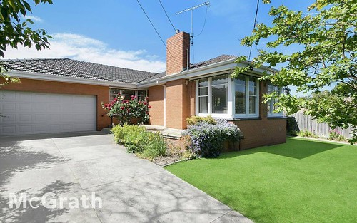12 Midway St, Mount Waverley VIC 3149