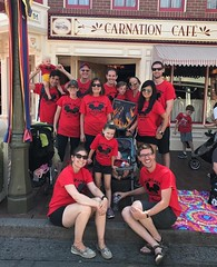 "2017-07-12-to-17-disneyland-38763231605_54676ac3d0_o_43719434394_o • <a style=""font-size:0.8em;"" href=""http://www.flickr.com/photos/109120354@N07/45305870055/"" target=""_blank"">View on Flickr</a>"