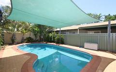 21 Point Street, Bateau Bay NSW