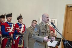 DSC_7976 (Sztab Generalny Wojska Polskiego) Tags: armia army andrzejczak ratyński ratyńskisławomir nato sztabgeneralny sgwp sztab