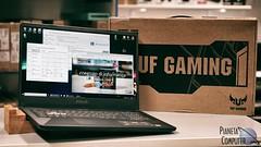 ASUS TF FX705 Gaming (4)