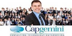 Besoins en Recrutement Capgemini Casablanca « Décembre 2018 » (dreamjobma) Tags: 122018 a la une capgemini maroc emploi et recrutement casablanca développeur informatique it ingénieurs recrute
