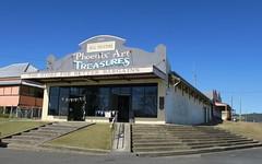 51 High Street, Bowraville NSW