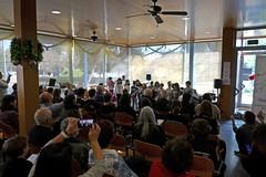 Concert d'hivern Intergeneracional  (48)