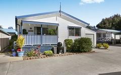 95/270 Hastings River Drive, Port Macquarie NSW