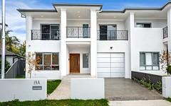 19a Bettina Court, Greenacre NSW