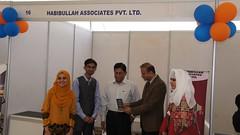 Habibullah associates 1