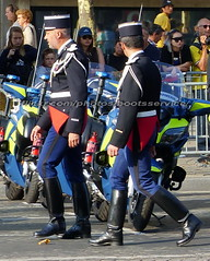 "bootsservice 18 800524 (bootsservice) Tags: armée army uniforme uniformes uniform uniforms bottes boots ""riding boots"" weston moto motos motorcycle motorcycles motard motards biker motorbike gants gloves gendarme gendarmes ""gendarmerie nationale"" parade défilé ""14 juillet"" ""bastilleday"" ""champselysées"" paris"
