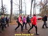 """2018-12-05      Soest 25 Km (9) • <a style=""""font-size:0.8em;"""" href=""""http://www.flickr.com/photos/118469228@N03/45477253124/"""" target=""""_blank"""">View on Flickr</a>"""