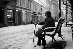 MALMO STREE BW 181223-35-T3006014 (svenerikols) Tags: streetphotography street