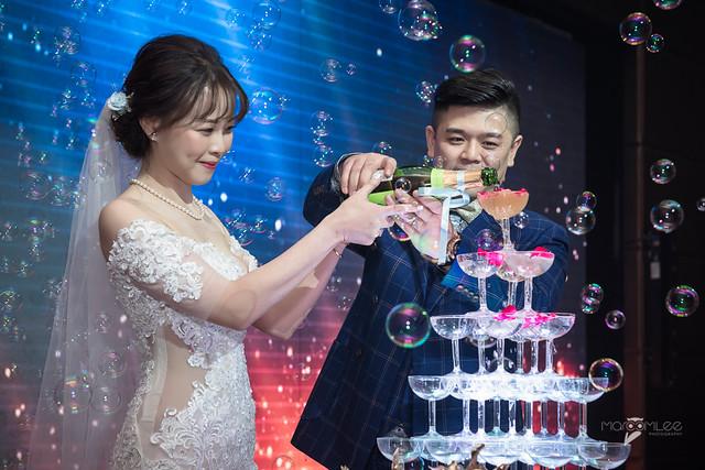 20181215冠寅&美妍台南雅悅會館-147