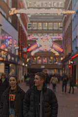 london walk (channyuk (using Albums)) Tags: nikonz6 nikkorafs85mm18g ftz londonstreetphotography