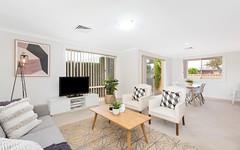 2/278 Willarong Road, Caringbah South NSW