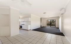 17/13-17 Myra Road, Dulwich Hill NSW
