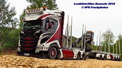 IMG_2262 LBT_Ramsele_2018 pstruckphotos (PS-Truckphotos #pstruckphotos) Tags: pstruckphotos pstruckphotos2018 lastbilsträffen lastbilsträffenramsele2018 woodtrans nextgeneration nextgenscania scaniav8 newscania scanias truckpics truckphotos lkwfotos truckkphotography truckphotographer truckspotter truckspotting lastwagenbilder lastwagenfotos lbtramsele lastbilstraffenramsele lastbilsträffenramsele truckmeet truckshow ramsele sweden sverige timber timbertransport holztransport r lkwpics schweden lastbil lkw truck lorry mercedesbenz newactros truckfotos truckspttinf truckphotography lkwfotografie lastwagen auto timbertruck woodtruck